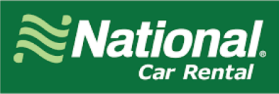 FDIC National Car Rental