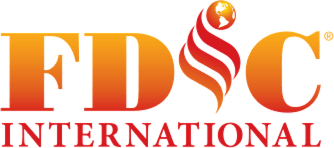 FDIC International
