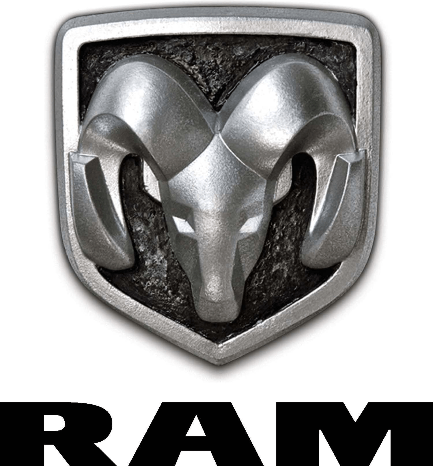 FDIC International Ram Logo